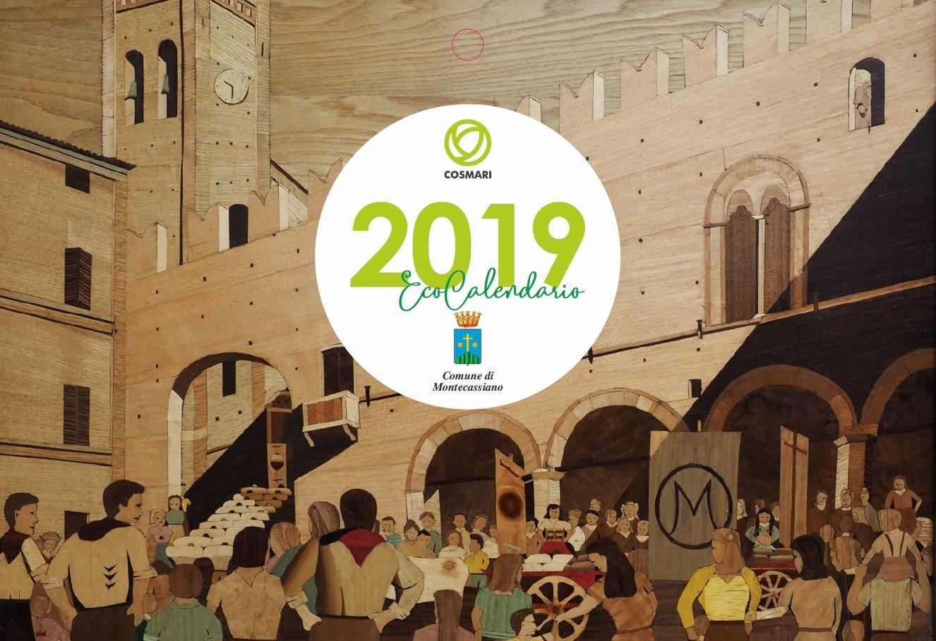 Ecocalendario_2019