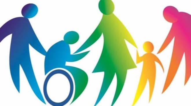 caregivers-familiare-88690.660x368