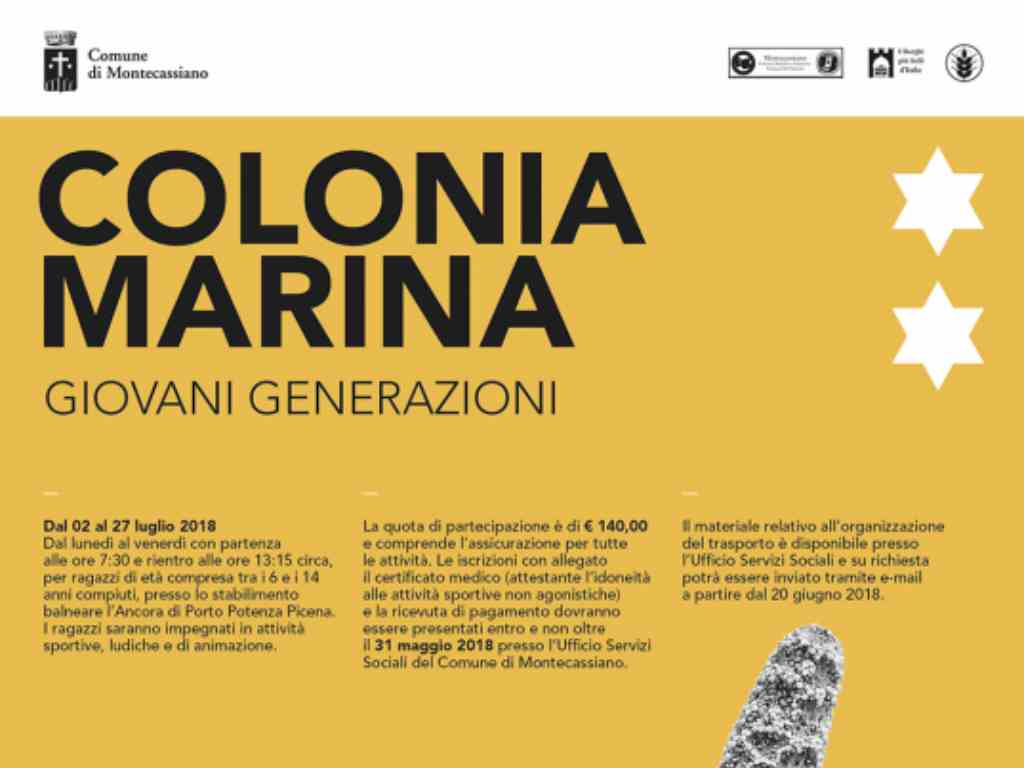 coloniamarina