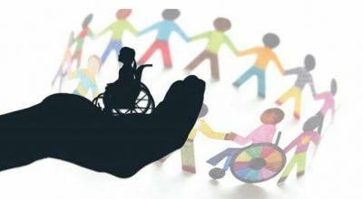 disabilità-in-movimento-400x220