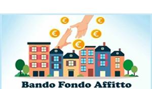 fondoaffitto21_large