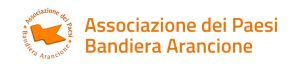 Associazione dei paesi bandiera arancione