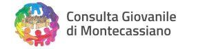 Consulta giovanile di Montecassiano