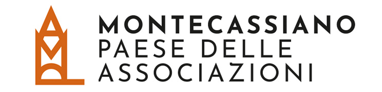 Montecassiano Paese delle Associazioni