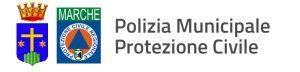 Polizia municipale Protezione civile