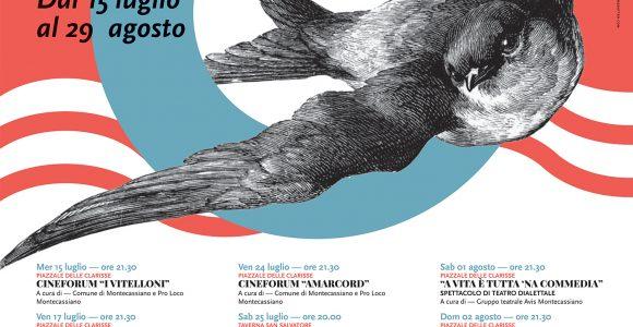 montecassiano-estate-2020