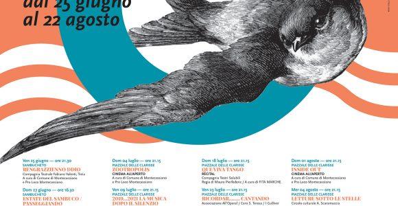 montecassiano-estate-WEB