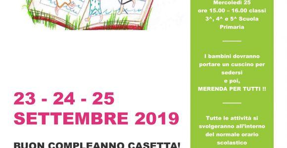 settembre sambucheto letture scuole-1